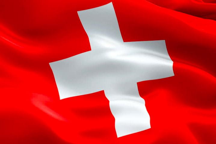ballerini materassi simmons svizzera canton ticino lugano